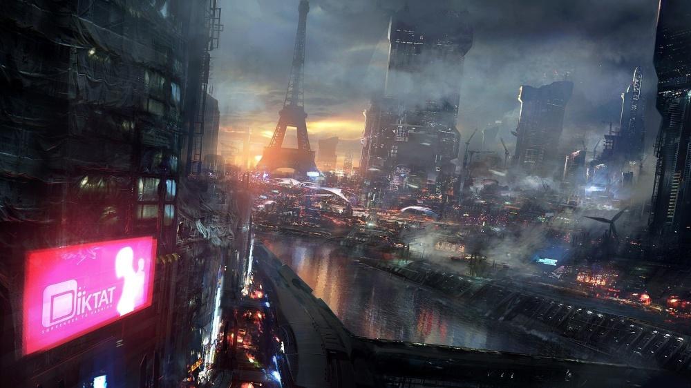 futuristic-city-wallpaper-46